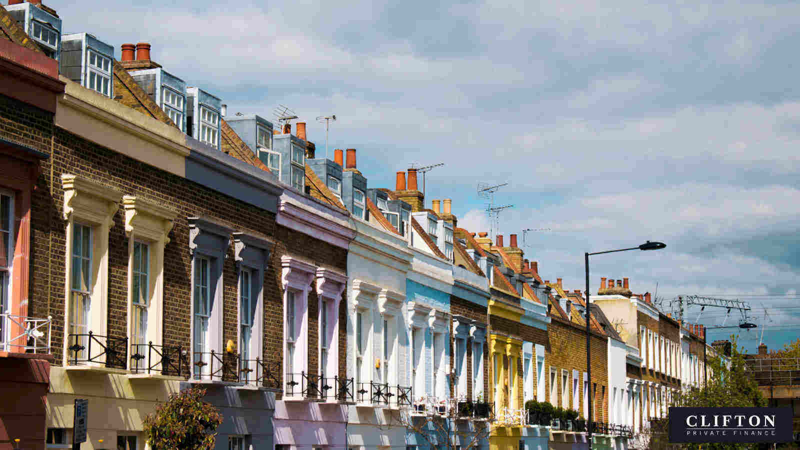 Business as usual: property finance that can proceed without site visit valuations