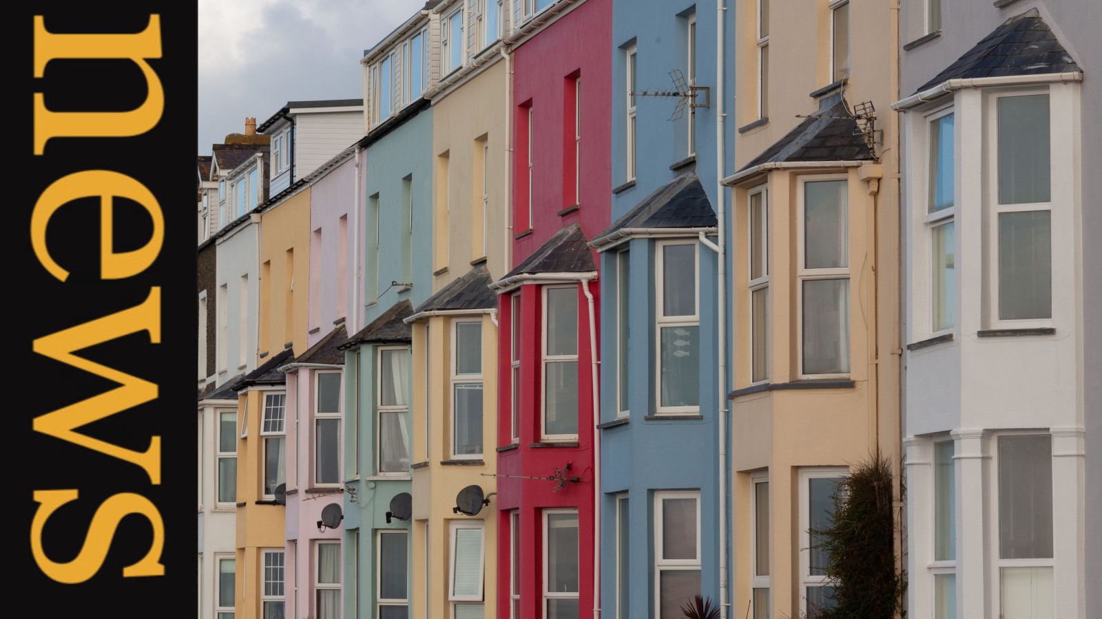 News: How to Use Bridging to Beat the Buy to Let Competition