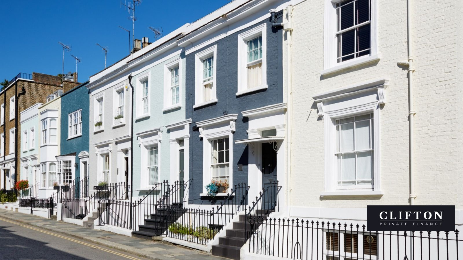 How To Remortgage Your London Home To A New Lender
