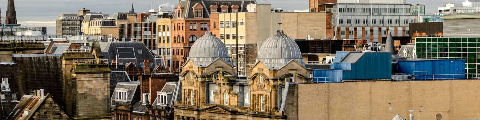 Bridging-finance-for-Glasgow-property-purchasers