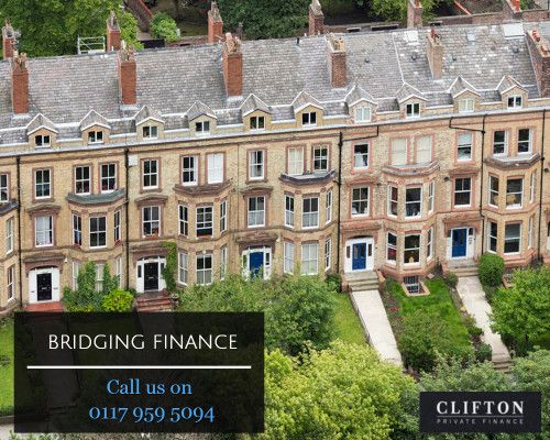 1 million pound bridging loan to buy unmortgageable Mortgage to buy land