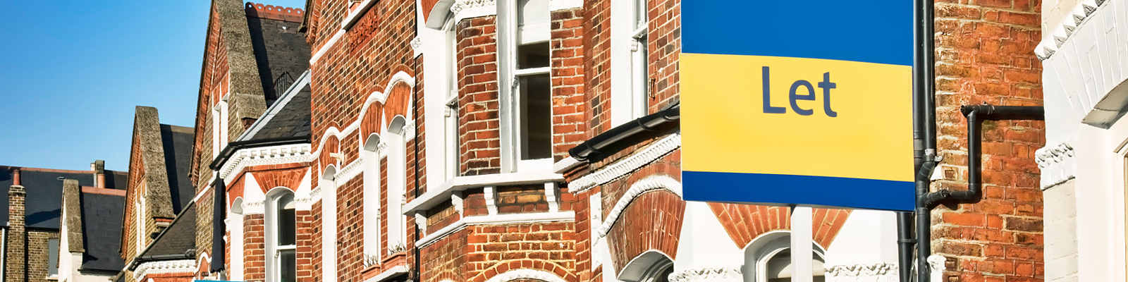 Buy-to-let-mortgages-for-UK-expats
