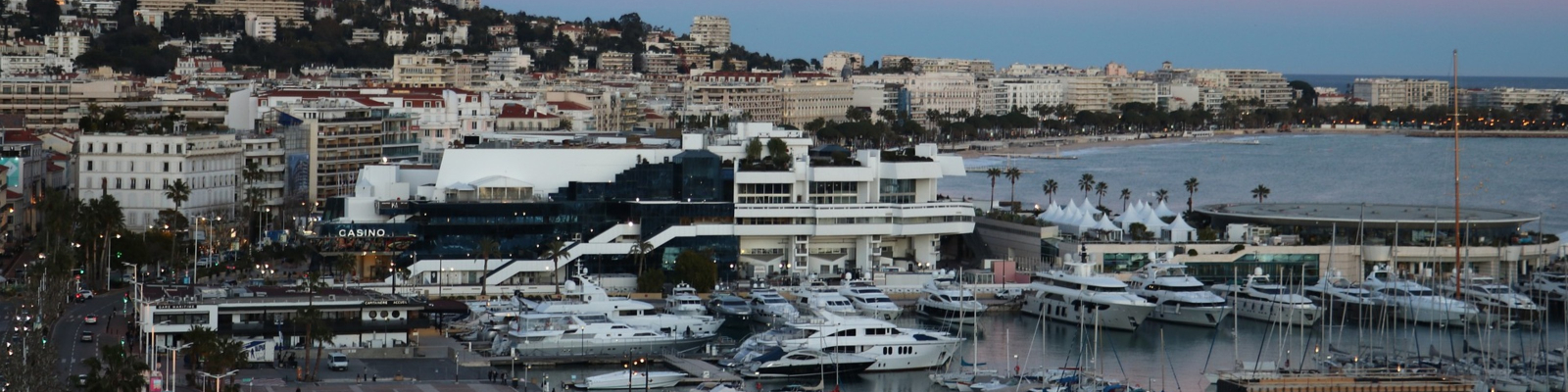 Yacht-crew-in-Cannes-buying-home-in-UK