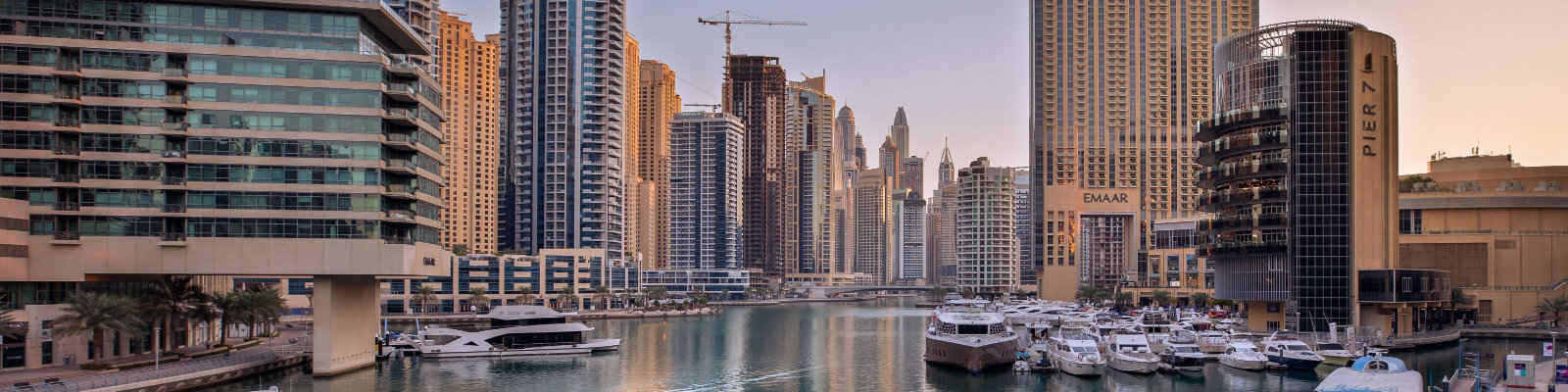 Dubai-expats-seeking-UK-mortgage-finance