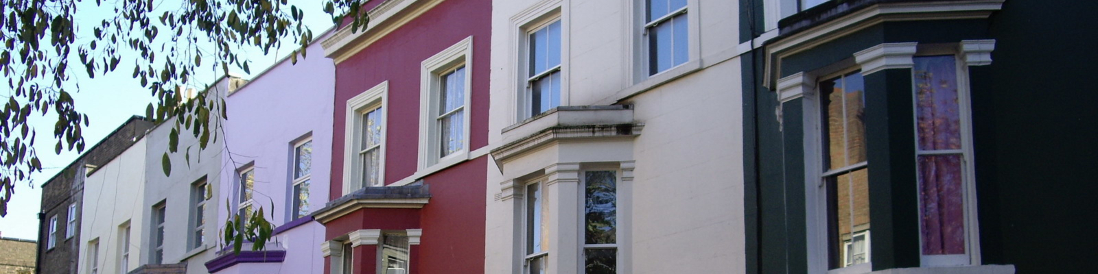 Expat-finance-to-buy-London-property