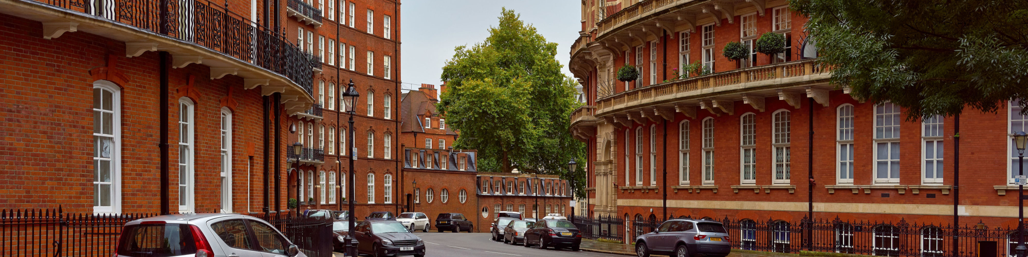 top-four-london-locations-for-hnw-buyers