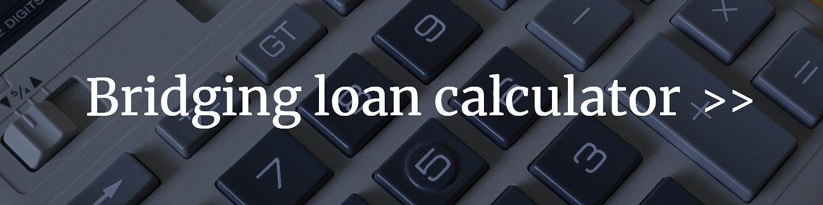 Bridging loan Clifton Private Finance