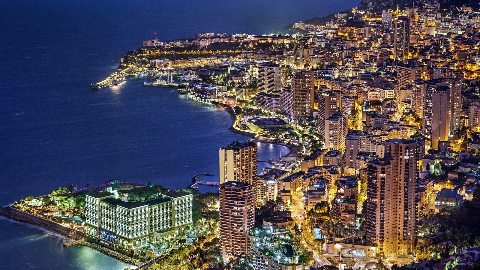 Mortgages-in-Monaco