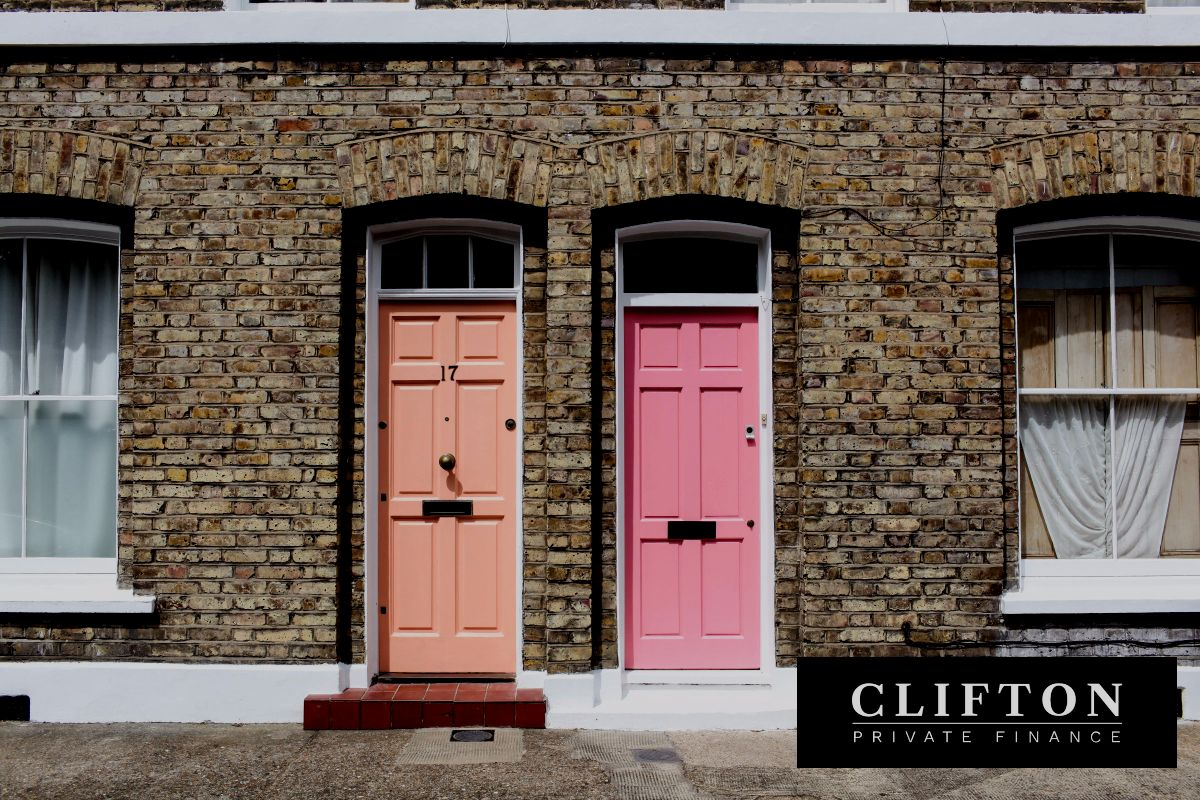 Changes To Buy To Let Mortgages