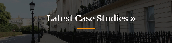 Latest Case Studies