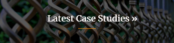 Clifton Private Finance Case Studies