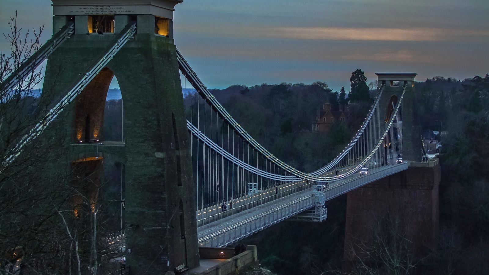 bridging finance in bristol