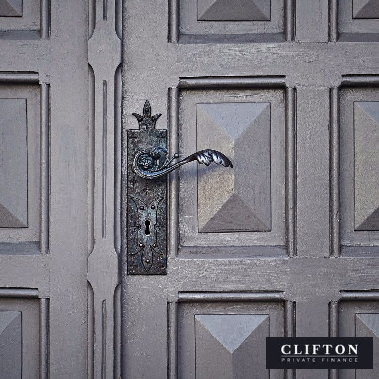 clifton private finance property finance broker