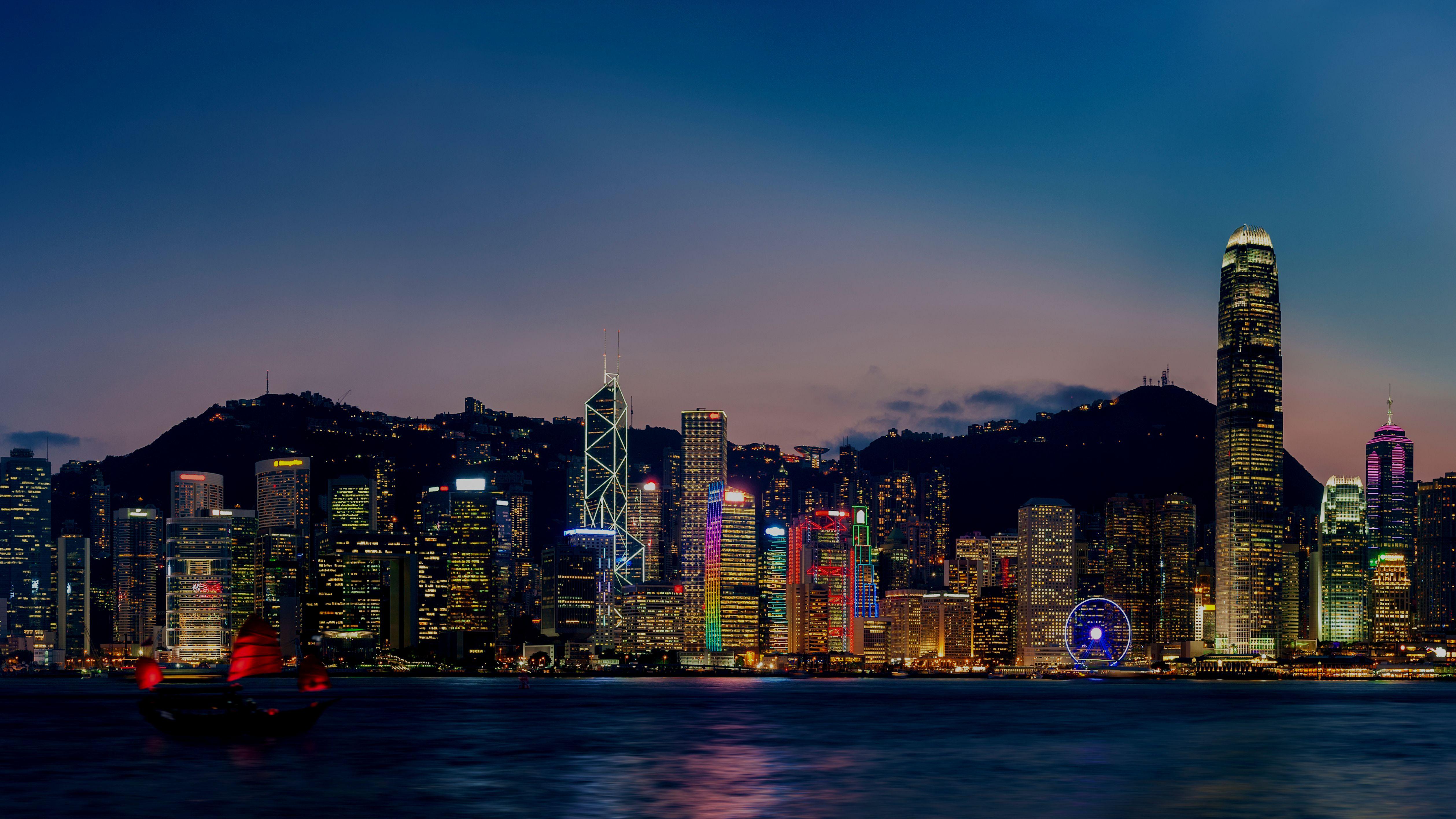 Matchmaking Agency HK