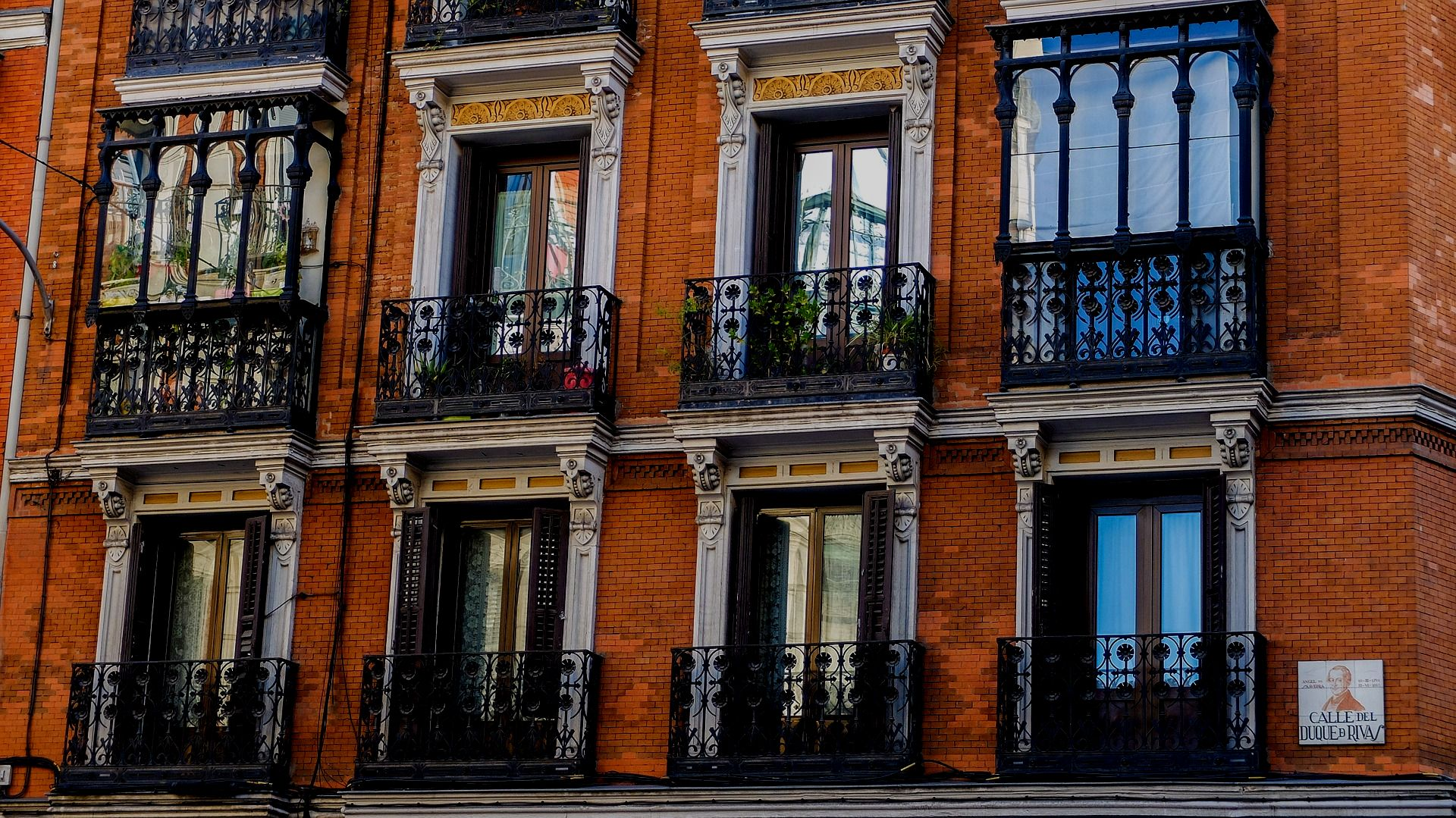 mortgages-in-madrid