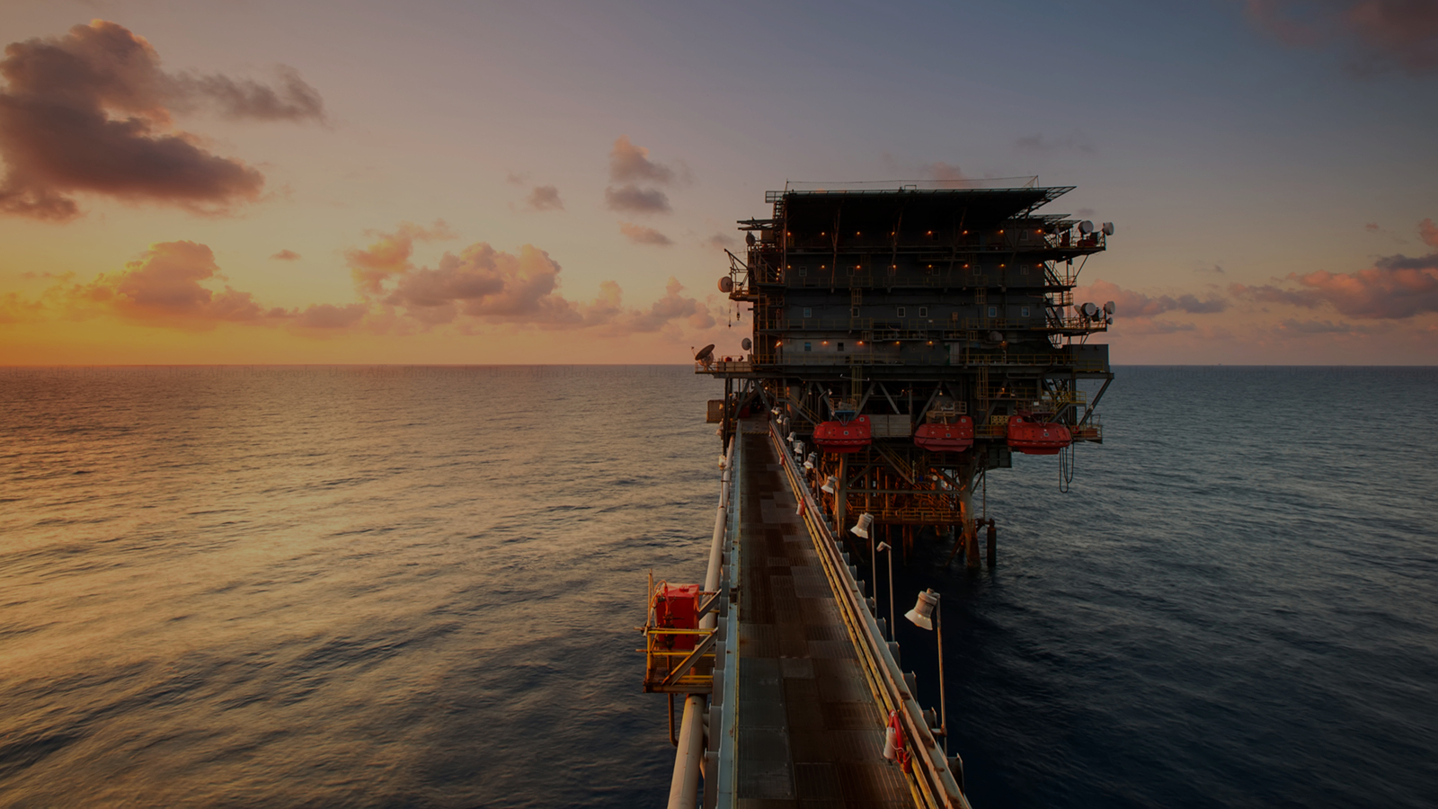uk-mortgage-for-offshore-oil-gas-contractors